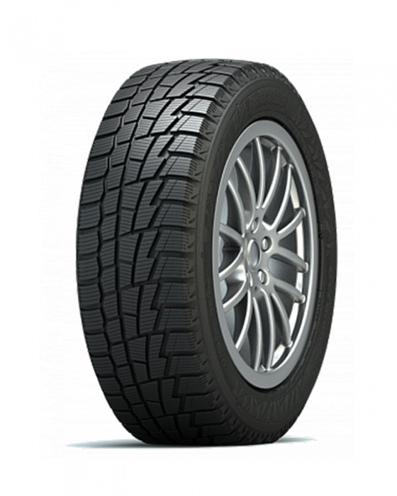 215/65R16 102T XL ANVELOPE IARNA CORDIANT WINTER DRIVE [0]