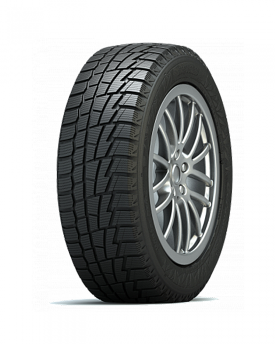 155/70R13 75T ANVELOPE IARNA CORDIANT WINTER DRIVE [0]