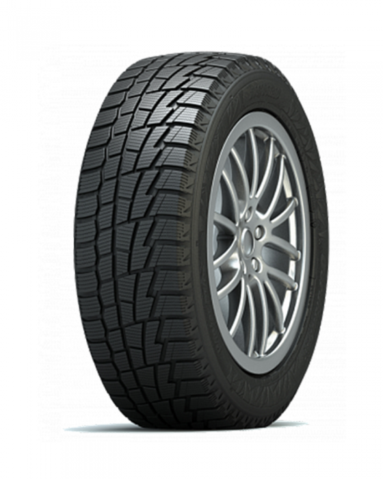 205/65R15 94T ANVELOPE IARNA CORDIANT WINTER DRIVE [0]
