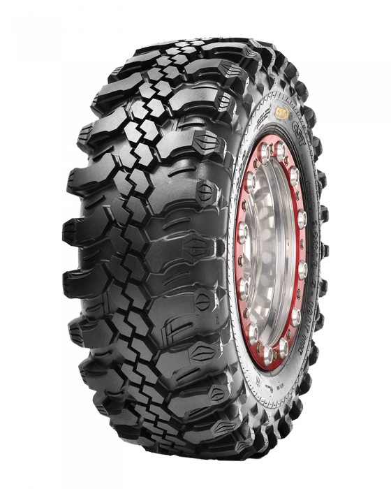 ANVELOPE MUD TERRAIN 4x4 CST BY MAXXIS C888 31/10.5-15 6PR 0