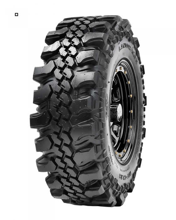 31/10.5-16 6PR CL18 ANVELOPE MUD TERRAIN 4x4 CST BY MAXXIS 0