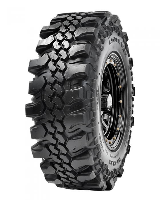 35/12.5-15 6PR CL18 ANVELOPE MUD TERRAIN 4x4 CST BY MAXXIS 0