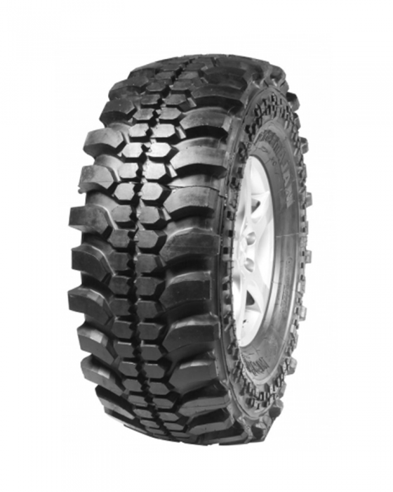ANVELOPE MUD TERRAIN 4x4 MALATESTA KAIMAN 95Q 195/80R15 0