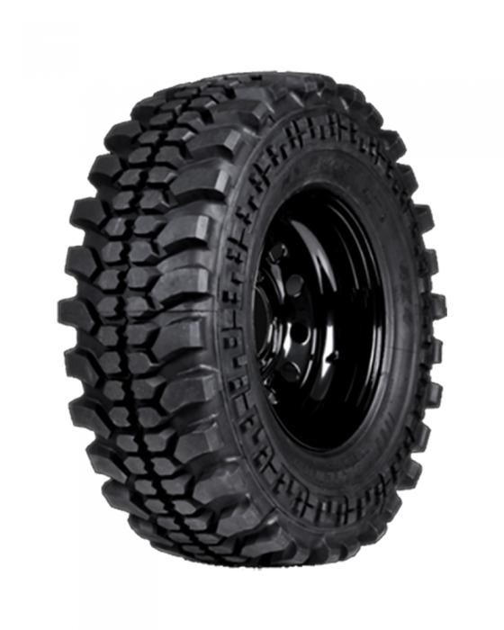 ANVELOPE MUD-TERRAIN 4x4 NORTENHA NXTRAC 108Q 255/70R15 0
