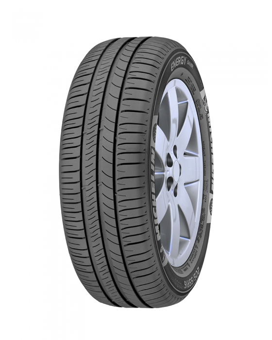 ANVELOPE VARA MICHELIN ENERGY SAVER + GRNX 88T 185/65R15 0