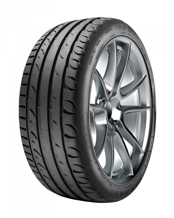 ANVELOPE VARA RIKEN ULTRA HIGH PERFORMANCE 96Y XL 255/35R19 0