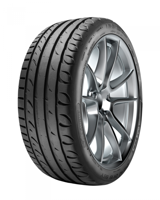ANVELOPE VARA TAURUS ULTRA HIGH PERFORMANCE 96Y XL 235/40R19 0