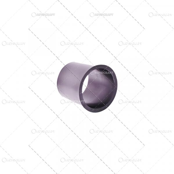 BUCSA FUZETA PLASTIC UTB TRACTOR U650 31.30.158 0