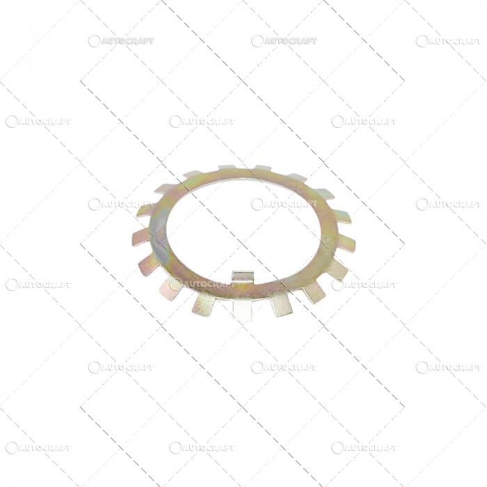 SIGURANTA AX INTERMEDIAR REDUCTOR FI50 U650 31.17.225 0