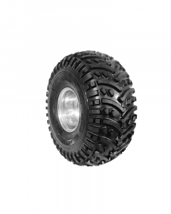 25X10.00-12 AT108 E 6PR TL ANVELOPE ATV BKT1