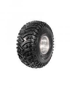 25X10.00-12 AT108 E 6PR TL ANVELOPE ATV BKT0