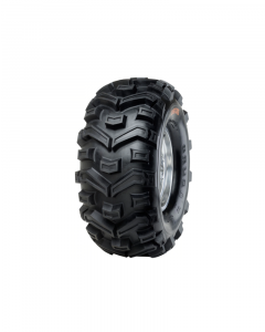 25X10.00-12 BUFFALO 6PR TL ANVELOPE ATV DURO0