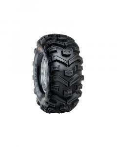 25X10.00-12 BUFFALO 6PR TL ANVELOPE ATV DURO1