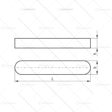 PANA 12X8X40 MM [1]