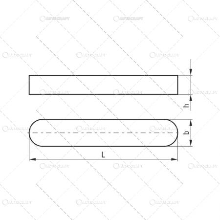 PANA 12X8X60 MM [1]