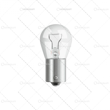 BEC P21W 12V 21W BA15S LAMPA SPATE NEOLUX [0]