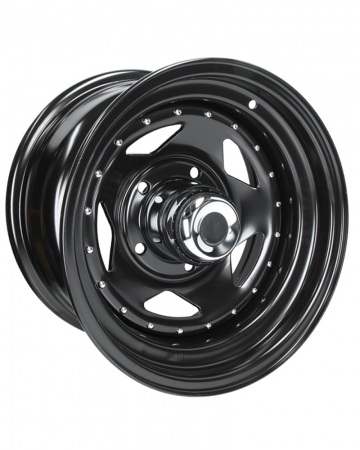 JANTA OTEL OFF-ROAD 15X8 5x114.3 ET-250