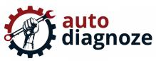 autodiagnoze