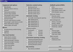 Bmw Scanner 1.4.04