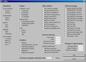 Bmw Scanner 1.4.06