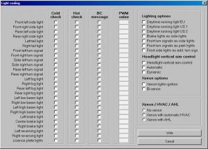 Bmw Scanner 1.4.07