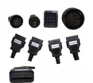 Set 8 Cabluri Adaptoare Camioane1
