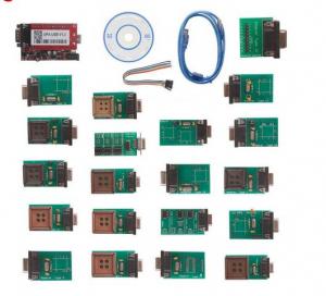 Programator Upa 1.3 procesoare si memorii EEprom Motorola
