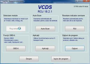 Vcds 19.6 VagCom1