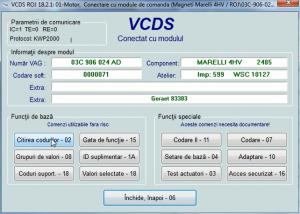 Vcds 19.6 VagCom3