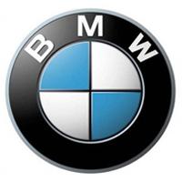Navigatii Dedicate BMW