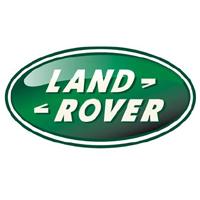 Navigatii Dedicate LAND ROVER