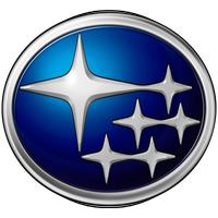 Navigatii Dedicate Subaru