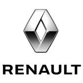 Rame Adaptoare Renault