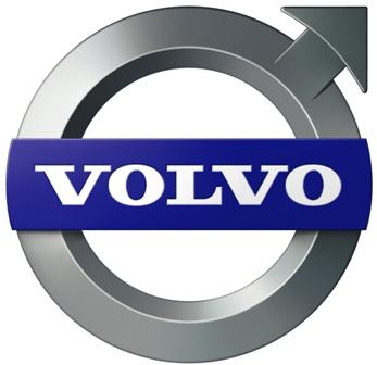 Rame Adaptoare Volvo