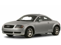 TT 2006-2014