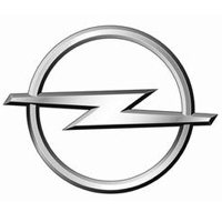 Rame Adaptoare Opel