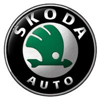 Rame Adaptoare Skoda