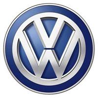 Rame Adaptoare VW
