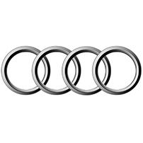 Rame Adaptoare Audi