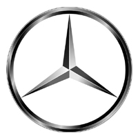 Rame Adaptoare M-Benz