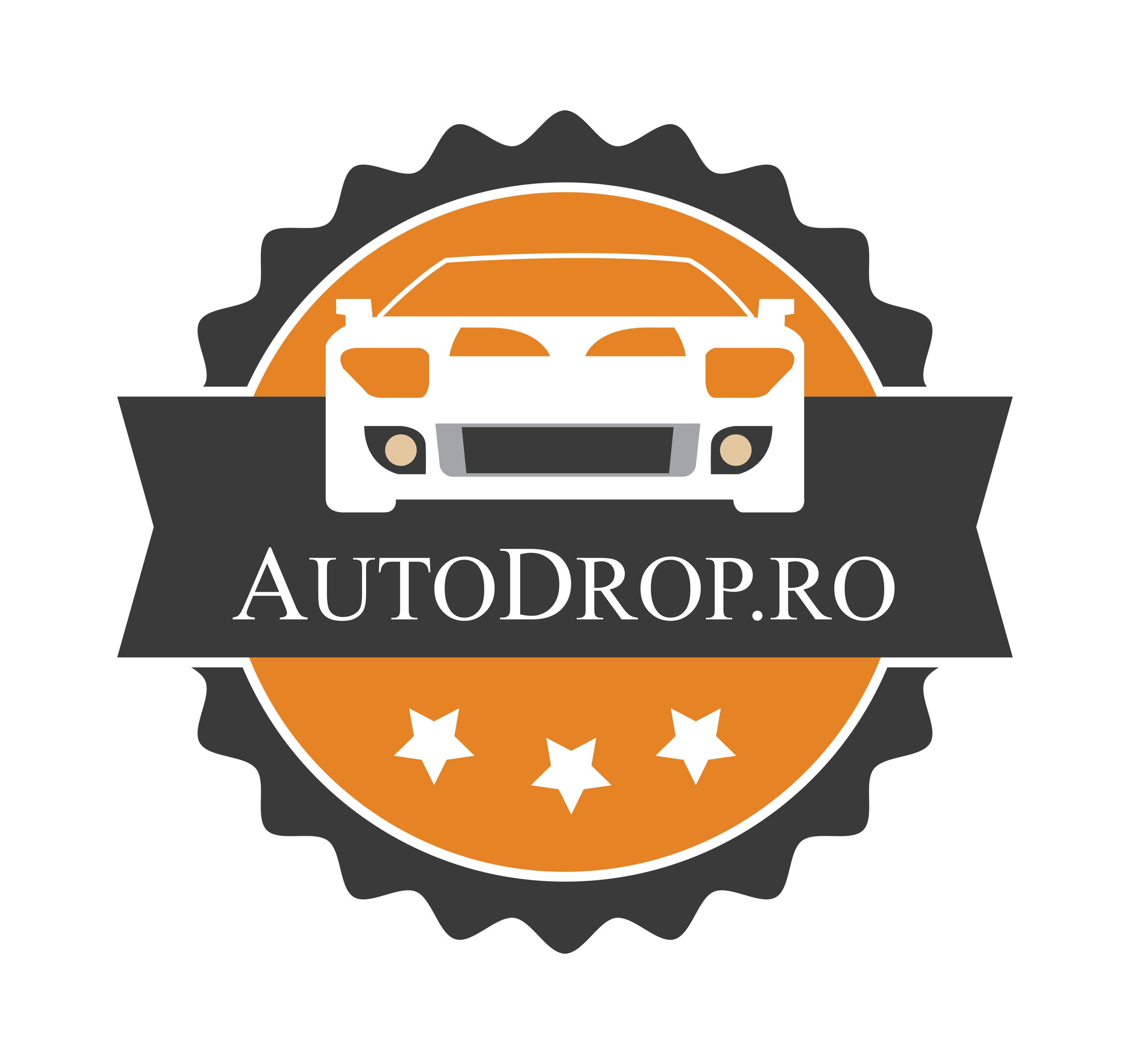 Consultant AutoDrop.ro