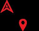 AutoDrop.ro