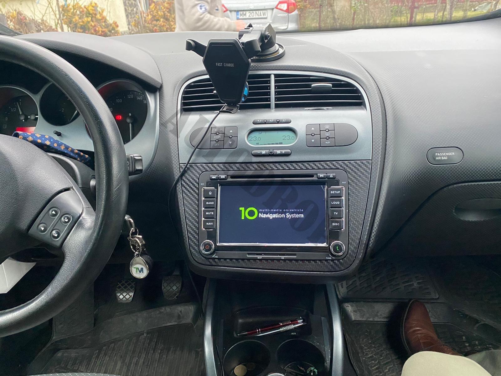 navigatie-dedicata-android-volkswagen-gps-auto-multimedia