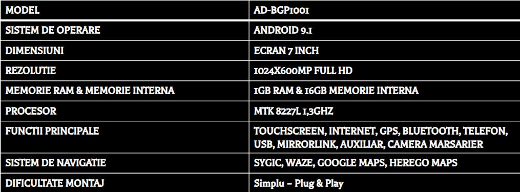 ad-bgp1001-android-navigatie-universala-1094.png