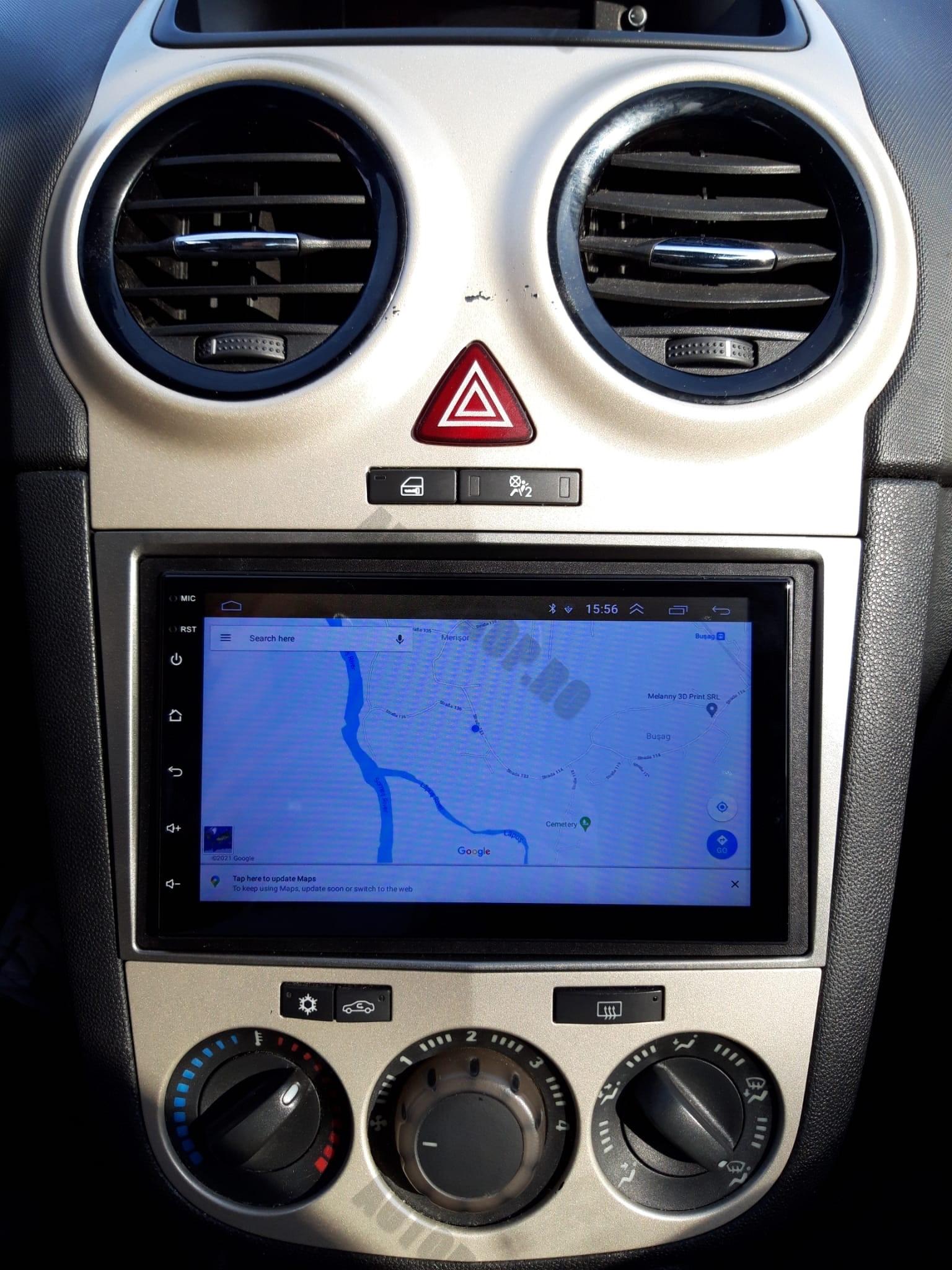 configuratie-ad-bgp1001-android-navigatie-universala-1094 b