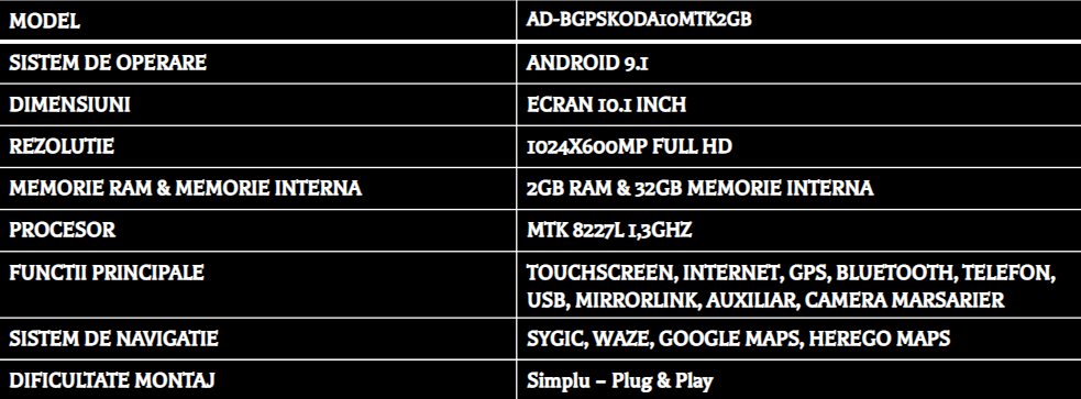 navigatie-dedicata-skoda-octavia-android-ecran-10-inch-usb-bluetooth-internet19-wm-2-32gb