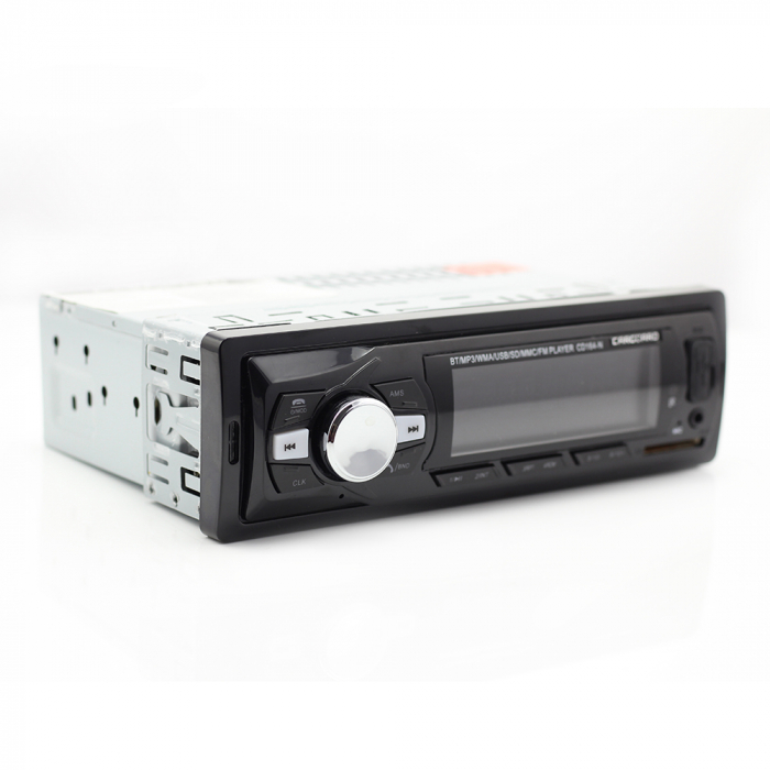MP3 Player Auto - CD164 Carguard 1