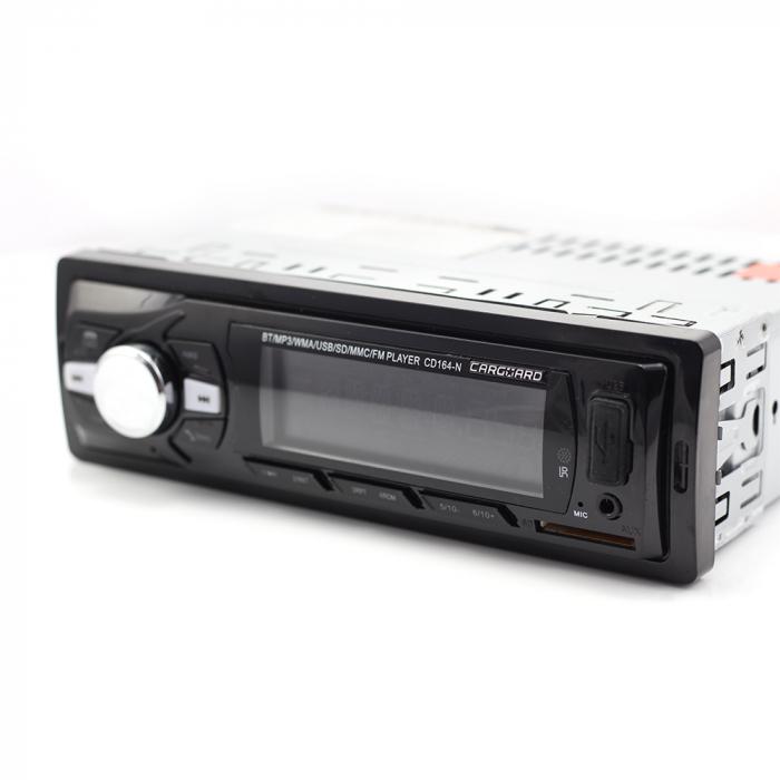 MP3 Player Auto - CD164 Carguard 3