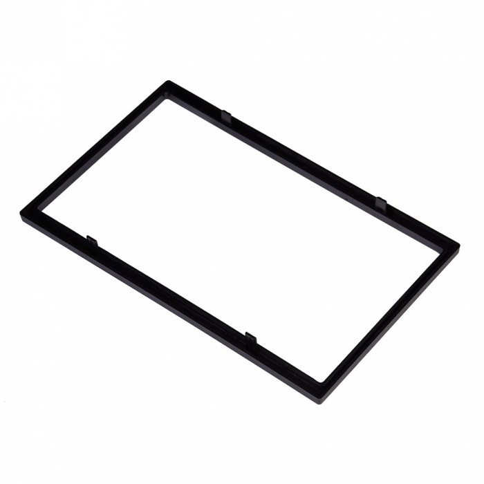 Rama Adaptoare 2DIN Universala - AutoDrop.ro 3