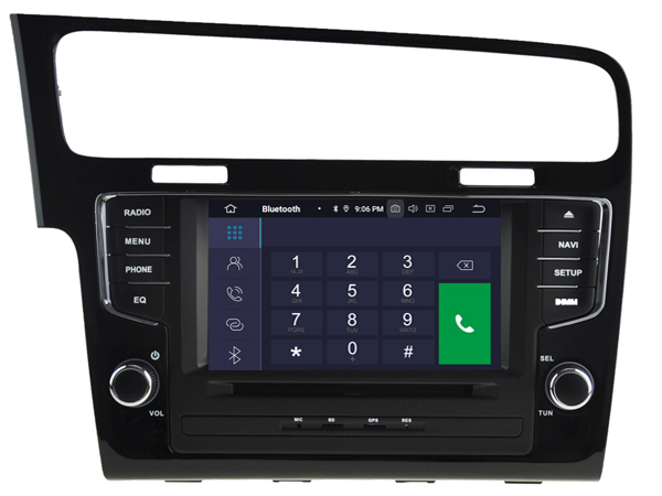 Navigatii Auto GPS pentru Golf 7 (2013-2017) - Autodrop.ro 3